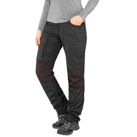 Pinewood W's Himalaya Pants Black